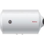 Накопительный электрический водонагреватель Thermex Giro 80 silverheat 111054