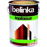 Антисептик декоративный Belinka Toplasur №14 лиственница 1 л