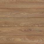 Ламинат Classen Impression Altea Oak АС5 класс 33 4V 1286x160x10 мм 1.646 м2