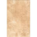 Плитка керамическая эМ2 Адамас светло-коричневая 250х400 мм