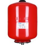 Расширительный бак Belamos 19RW красный
