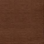 Плитка керамическая Газкерамик Laura шоколадная 300х300 мм