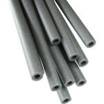 Трубка теплоизоляционная Тилит Супер толщина 9 мм диаметр 54 мм длина 2 м
