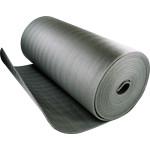 Рулон теплоизоляционный Тилит Супер толщина 10 мм длина 20 м, 24 м2