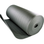Рулон теплоизоляционный Тилит Супер толщина 13 мм длина 10 м, 12 м2