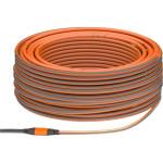 Нагревательный кабель для теплого пола Теплолюкс Tropix ТЛБЭ 5 м 100 Вт