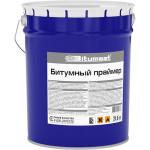 Праймер битумный Bitumast 21.5 л 1 6кг