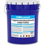 Мастика гидроизоляционная Bitumast 21.5 л 18 кг