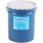 Праймер битумный быстросохнущий Bitumast  21.5 л 17 кг