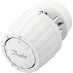 Термоголовка Danfoss RTR 7090