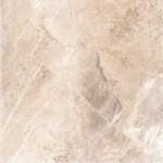 Керамогранит эМ2 Лава глазурованный cветло-коричневый 450х450 мм 1.013 м2
