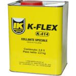 Клей K-Flex K414 2.6 л