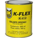 Клей K-Flex K414 0.8 л