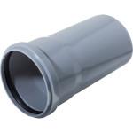 Труба полипропиленовая Ростурпласт 110 мм 500 мм толщина стенки 2.2 мм