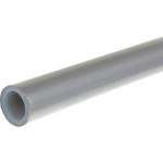 Труба Rautitan Flex 20х2.8мм 11303801100 Rehau 1 м