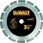 Алмазный круг по граниту Dewalt 230х22.23 мм 8.5 мм DT3763-XJ