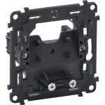 Механизм для вывода кабеля Legrand Valena In'Matic без клемм 753034