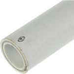 Труба Пластик ПП РВК-ORANGE SDR 7.4 d 25 мм длина 4 м