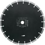 Диск отрезной Hilti SP-S алмазный универсальный 305х22 мм 2117878