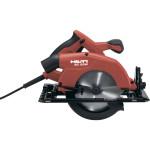 Пила дисковая электрическая Hilti SC 55W 220-240V 1200 Вт 165 мм 2089107
