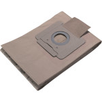 Мешок для пыли Hilti 203860H VC 60, 5 шт.