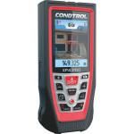 Лазерный дальномер Condtrol XP4 Pro 1-4-086