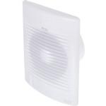 Вентилятор осевой Эра DiCiTi STANDARD 5 вытяжной с индикацией работы 125 мм