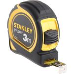 Рулетка измерительная Stanley Tylon 0-30-687 3 м х 12.7 мм