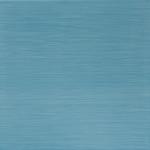 Плитка керамическая Газкерамик Alba  лазурная 300х300 мм