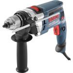 Дрель ударная Bosch Professional GSB 16 RE 060114E501