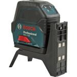 Нивелир лазерный Bosch Professional GCL 2-15 15 м 0601066E00