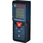 Дальномер лазерный Bosch Professional GLM 40 0601072902