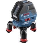 Нивелир лазерный Bosch Professional GLL 3-50 10 м 0601063800