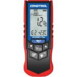 Влагомер бетона и древесины Condtrol Hydro-Tec 3-14-020