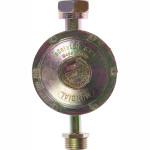 Редуктор газовый СВ-РДСГ 3/4 LH