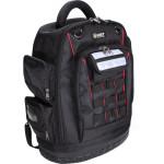 Рюкзак монтажника КВТ С-07 с резиновым дном