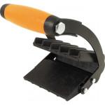 Захват для переноски листового материала Спец СПЕЦ-3323