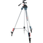 Строительный штатив Bosch BT 250 Professional 0601096A00