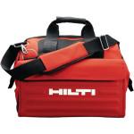 Сумка для электроинструмента Hilti Soft Bag малая