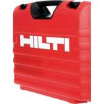Чемодан Hilti TE 6-A22 пустой