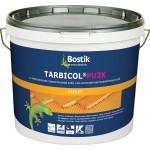 Клей Bostik для паркета полиуретановый двухкомпонентный TARBICOL PU 2K 10 кг