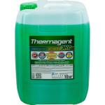Теплоноситель Thermagent ЭКО -30 °C 10 кг