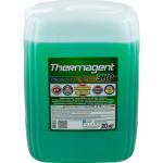 Теплоноситель Thermagent ЭКО -30 °C 20 кг