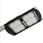 Уличный светодиодный светильник ALB ДКУ 29-80-501