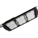 Уличный светодиодный светильник ALB ДКУ 29-200-501