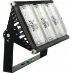 Светодиодный прожектор ALB ДО 29-120-002