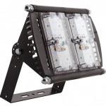 Светодиодный прожектор ALB ДО 29-40-002