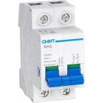 Выключатель нагрузки Chint NH2-125 2P 63A