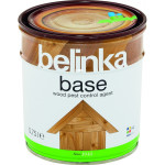Антисептик грунтовочный Belinka Base 10 л