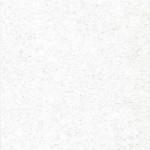 Потолочная панель Rockfon Lilia 600х600х12 кромки A15 A24 белая 10.08 м2